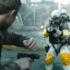 Следующая игра создателей Quantum Break может включать мультиплеер