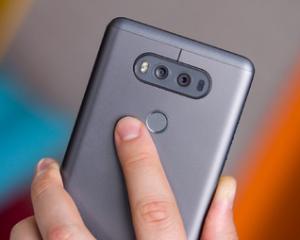 smartfon-lg-v20