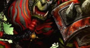 Warcraft 1 и 2 не будут обновляться