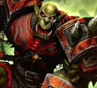 Photo of Warcraft 1 и 2 не будут обновляться