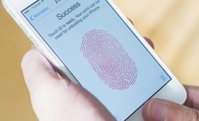 Photo of Улучшение iPhone безопасности