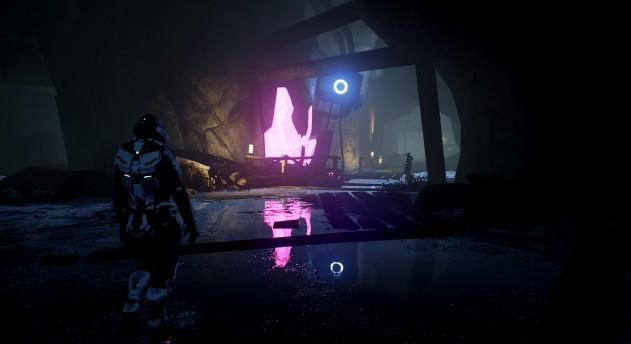 Photo of Игровые новости   Project Genom вернулся в Steam