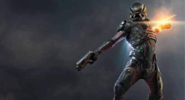 Photo of Игровые новости | Концовка Mass Effect: Andromeda оставит простор для сиквелов