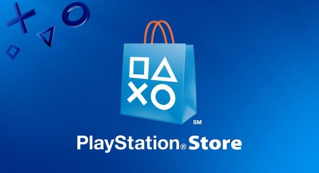 Photo of Игровые новости | В российском PS Store выросли цены на некоторые игры (обновлено)