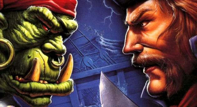 Photo of Игровые новости | Blizzard не планирует переиздавать первые две части Warcraft
