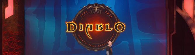 Photo of Разработчики воссоздадут оригинальную Diablo в третьей части