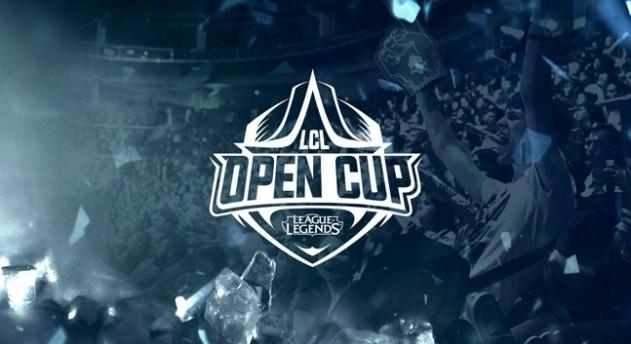 Photo of Игровые новости | Мы рассказали о финале Кубка стран и о первом этапе LCL Open Cup