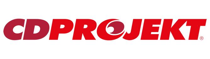 Photo of Слух: CD Projekt RED находится под угрозой поглощения
