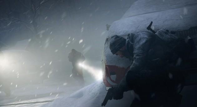 Photo of Игровые новости | Вышло дополнение «Выживание» для Tom Clancy's The Division на PC и Xbox One