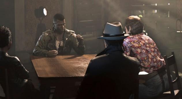 Photo of Игровые новости | Mafia 3 стала самой быстро распродаваемой игрой в истории 2K