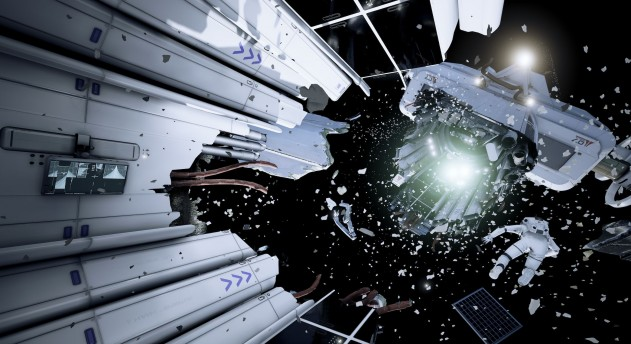 Photo of Игровые новости | Adr1ft не выйдет на Xbox One