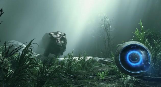 Photo of Игровые новости | На PS4 вышло приключение Robinson: The Journey
