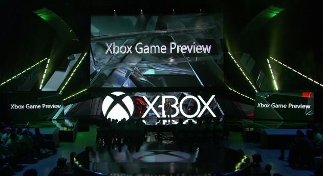 Photo of Игровые новости | Xbox Preview превратилась в Xbox Insider
