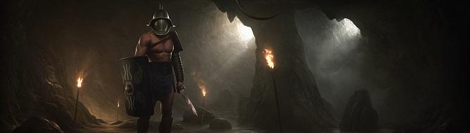 Photo of Первое геймплейное видео Dungeon Rats