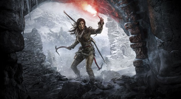 Photo of Игровые новости | Утечка: стало известно название новой части Tomb Raider