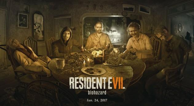 Photo of Игровые новости | Resident Evil 7 найдет вас на любой платформе