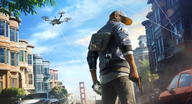 Photo of Игровые новости | Ubisoft хотят отойти от линейного повествования