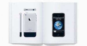 smartfon ili andrroid