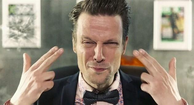 Photo of Игровые новости | Сэм Лэйк интригует: Remedy обещает показать трейлер новой игры — Alan Wake 2?