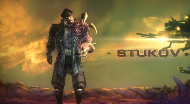 Photo of Игровые новости | Авторы StarCraft 2 анонсировали нового командира для кооператива