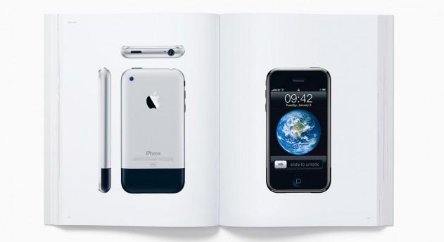 Photo of Игровые новости | Apple продает изображения своей продукции за двадцать тысяч рублей