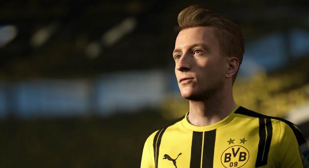 Photo of Игровые новости | Владельцы PS4 и Xbox One смогут бесплатно погонять мяч в FIFA 17 на этих выходных