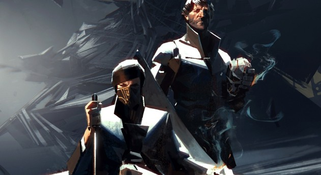 Photo of Игровые новости | Dishonored 2 «ушла на золото»
