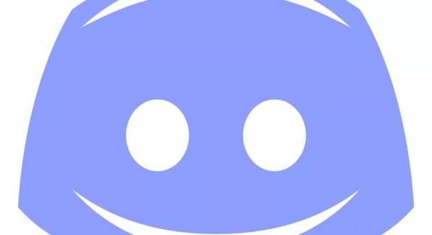 Photo of Игровые новости | Discord планирует открыть российские сервера