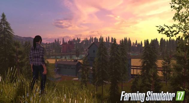 Photo of Игровые новости   Продан миллион копий Farming Simulator 17
