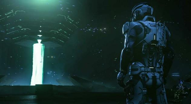 Photo of Игровые новости | В свежем трейлере Mass Effect: Andromeda показали много новых кадров