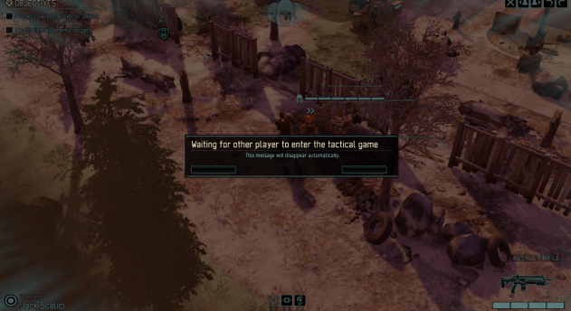 Photo of Игровые новости | PC-версия XCOM 2 получила модификацию для кооператива