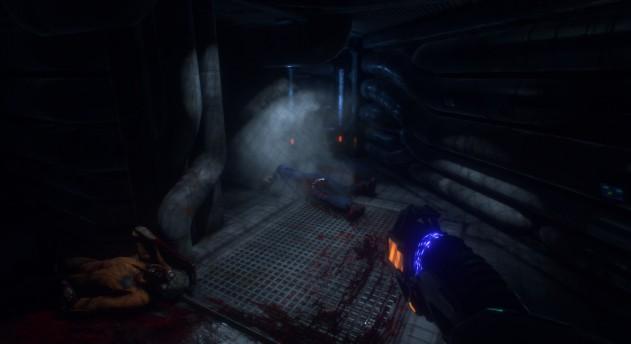 Photo of Игровые новости | Ремейк System Shock отложен до 2018 года