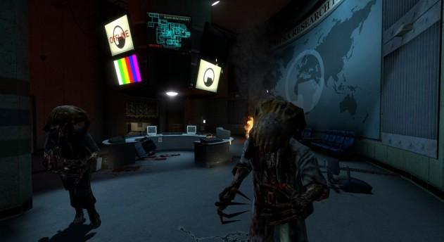 Photo of Игровые новости | Игроки в Black Mesa отправятся в Xen следующим летом
