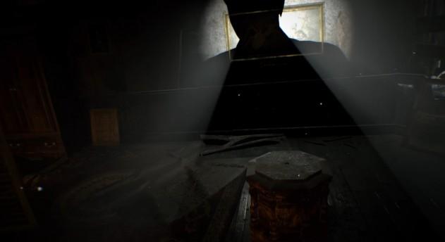 Photo of Игровые новости | В новом тизере Resident Evil 7 главный герой решает головоломку