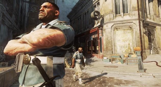 Photo of Игровые новости   Разработчики Dishonored 2 предложили решения проблем PC-версии