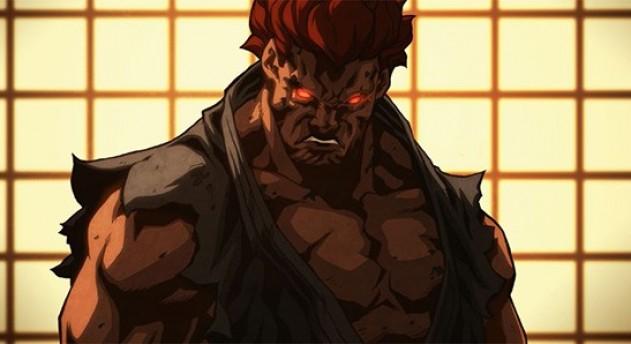 Photo of Игровые новости | Акума попадет в ростер Street Fighter 5