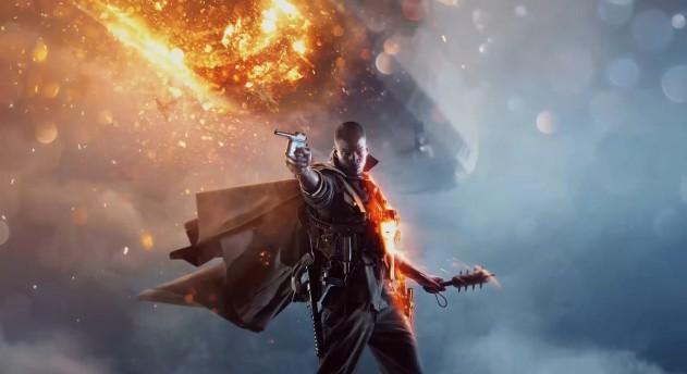 Photo of Игровые новости | Запуск Battlefield 1 стал самым успешным в истории игровой серии
