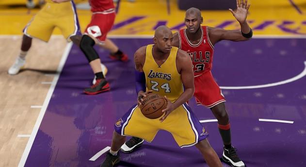 Photo of Игровые новости | В сеть утекли трофеи NBA 2K для виртуальной реальности