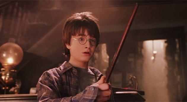 Photo of Игровые новости | Google научился распознавать заклинания из мира «Гарри Поттера»