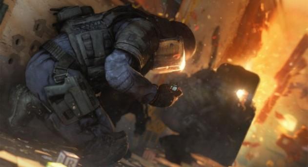 Photo of Игровые новости | Разработчики «Tom Clancy's Rainbow Six: Осада» рассказали о втором сезонном абонементе