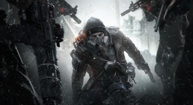 Photo of Игровые новости | Новое дополнение для Tom Clancy's The Division добавит режим «Выживания»