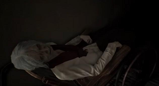 Photo of Игровые новости | В тизерах Resident Evil 7 мы слышим песню и умираем