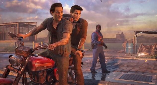 Photo of Игровые новости | По слухам, сюжетное дополнение для Uncharted 4 покажут на PlayStation Experience 2016