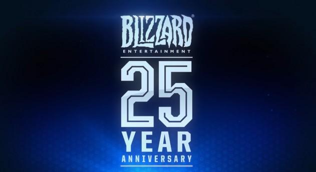 Photo of Игровые новости | Blizzard вспомнила важнейшие события в жизни компании