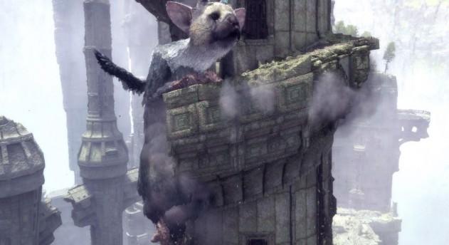 Photo of Игровые новости | The Last Guardian выйдет на PS4 Pro