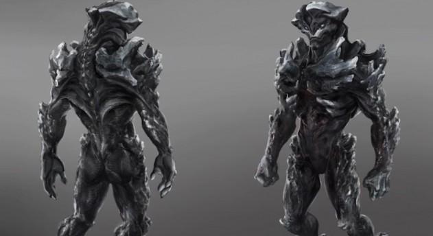 Photo of Игровые новости | В Mass Effect Andromeda отыщется новая раса