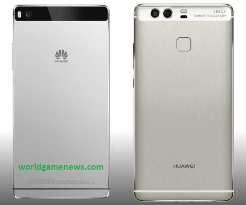 Photo of Huawei P10 данные, выявленные в тесте GFXBench