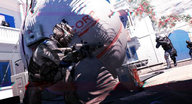 Photo of Игровые новости | В Warface появился новый динамичный PvP-режим «Блиц»