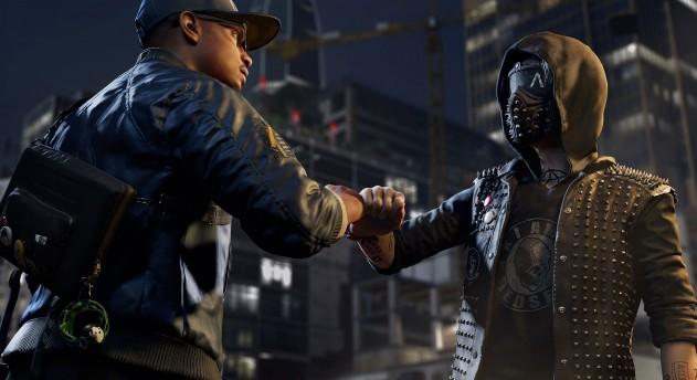 Photo of Игровые новости | Владельца PS4 забанили после публикации откровенного изображения из Watch Dogs 2