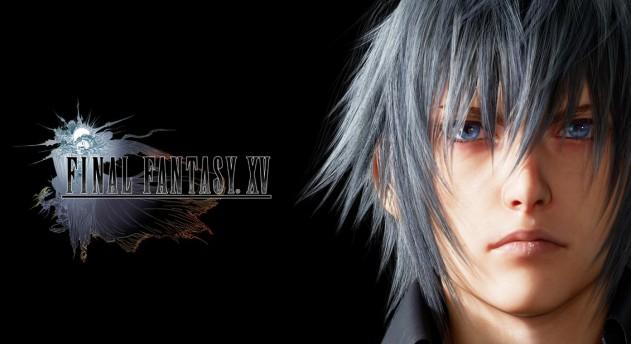 Photo of Игровые новости | В сети найден невышедший рекламный ролик Final Fantasy XV